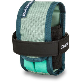 Dakine Hot Laps Gripper Hip Bag lichen